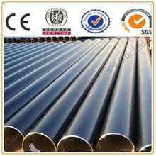 Best selling!!! APL 5L longitudinal steel pipe
