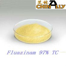 fungicide Fluazinam 97% TC&500 g/l SC