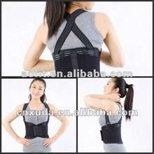 back support belt for waist protector