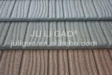Wood shingle roof/Classic/Modern type metal roof