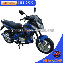 best selling race 125cc motorcycles racing for sale