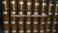 Suministro de poliuretano cas1643-19-2 tbab tetrabutilamonio bromuro