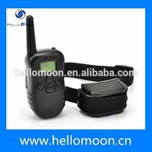 Reasonable Price Durable Remote Control Dog Training Collar