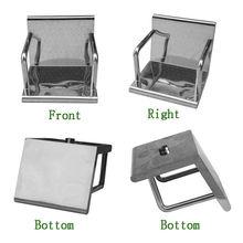 Swimming pedicure spa chair