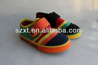 2013 girls and boys kids shoes wholesale