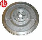 Forklift spare part H20 nissan flywheel