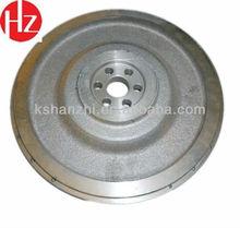 Repuestos para carretillas parte H20 nissan volante