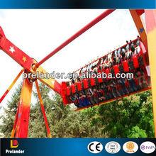 Fun!!! Arab flying carpet amusement attractions park equipment