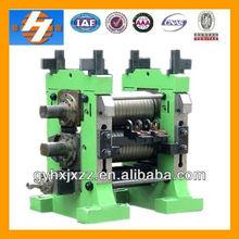 2013 Hengxu hot sale energy saving lab roll mill