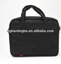 130702 eva hard case tool box with handle