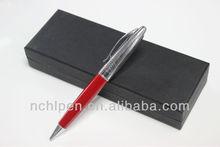 promotion business new gift pen set