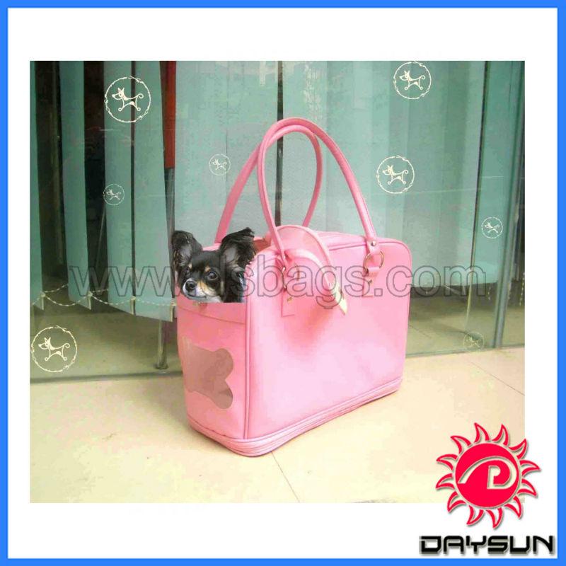 Pet Travel Bag, Dog Bag, Pet Carrier, Pet Carrying Bags