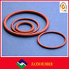 Custom Design sink waste fitting Silicone Rubber Washer