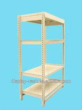 2014 hot sales 4 layer storage rackHXS-355