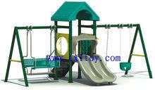 Outdoor swing egg chair TX-147A