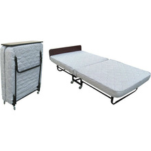 all model rollaway folding hotel extra bed