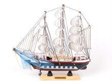 Đồ chơi bằng gỗ 2013 tàu thuyền