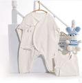blanco 2013 bebé niños trajes de bautizo