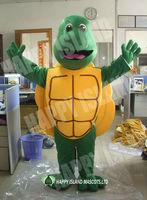 HI CE sea animal costume