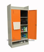 Living Room Cabinet Furniture JF-C042