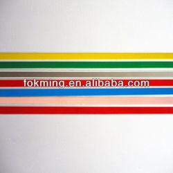 EL backlight/ El tape flexible