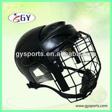 Ice Hockey Mask with cage, Ice Hockey Helmet, Face Guard, Hockey Player Helmet Adult