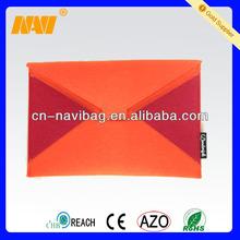 felt bag for ipad NV-T055)