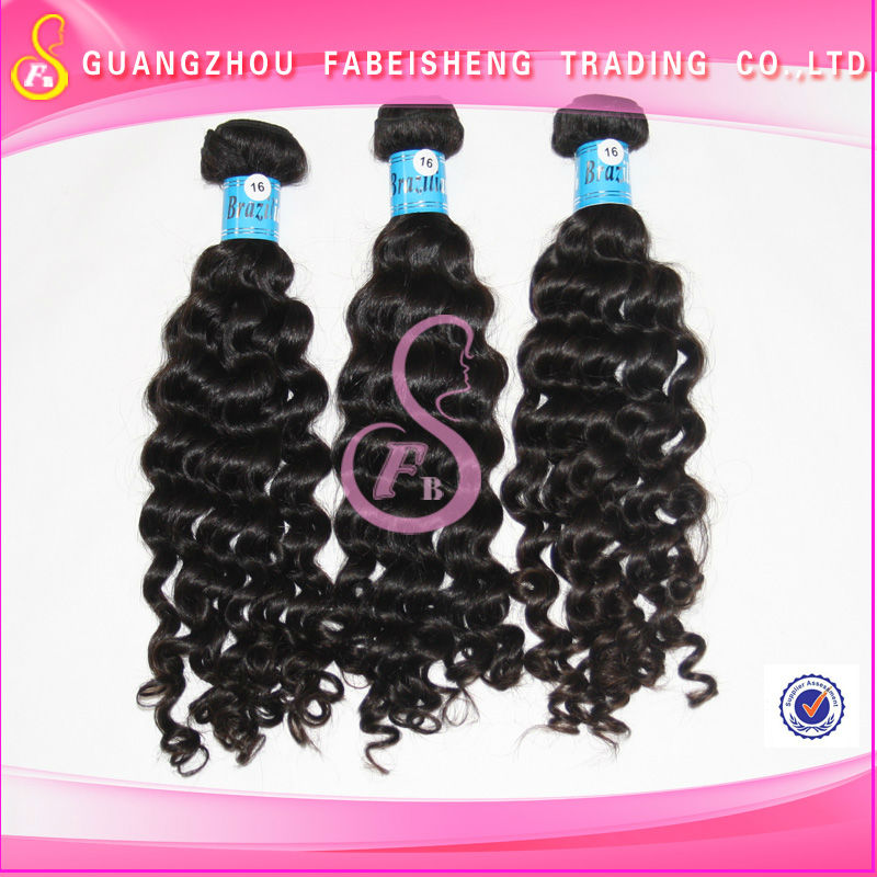 Hair Extensions Beauty Supply Outlet 26
