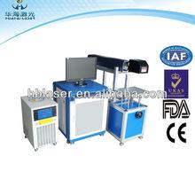 30W CO2 3D Laser Printer