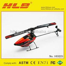 2013 Hottest WL 2.4G 6ch RC FTF Helicopter V922, 3D Mini WL V922 Helicopter