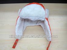Fashion winter cap