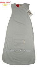 New!!! 100% Bamboo Baby Sleeping Bag