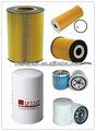 De alta calidad del filtro de aceite para 15607-2110 del coche de la marca
