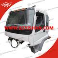 Fvr34 6hk1 montagem de cabine para isuzu 5000011-117