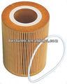filtro de aceite para camiones daf hu1270 x