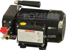 DX-40 High pressure washer