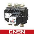 3ua66 3ua siemens motor padrão de proteção contra sobrecarga térmica relé elétrico 400a