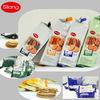 266g high quality digestive cracker
