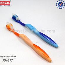 opp bag toothbrush purchase