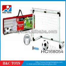 BASKETBALL SET HC168054