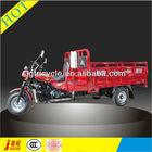 250cc engine motor trike