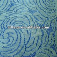Full Length Jacket Lace Wholesale