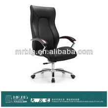 NEW idea executive office chair