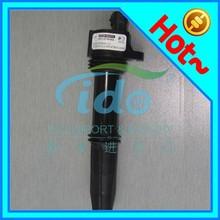 Generator ignition coil for Lada 2112-3705010-11