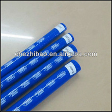 One meter length silicone hose