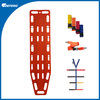 DDJ-6F LLDPE medical backboard