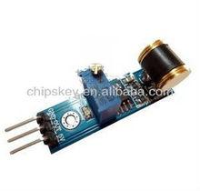 3 feet 801S new vibration the switch detection sensor module