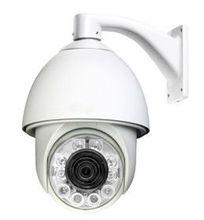 700TVL 27X outdoor high speed dome day/night outdoor ptz ip camera poe
