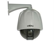 HW5409-IP CCTV IR IP camera network camera/ptz/dome camera housing