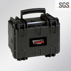 Best Quality Waterproof Case, Handgun,Camera, iPhone and iPad Protective Hard Plastic Case for Outdoor